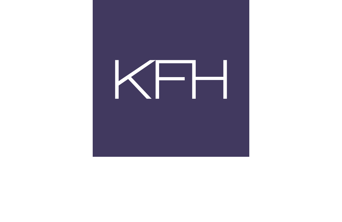 logo-kfh-2x