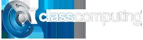 ClassComputing_Footer_logo