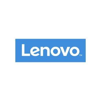 Lenove