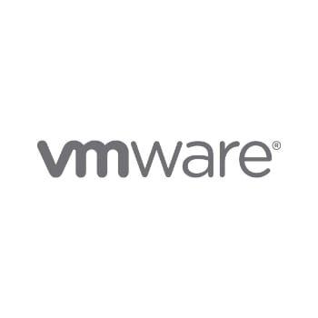 VMWAREhttps://www.vmware.com/asean.html