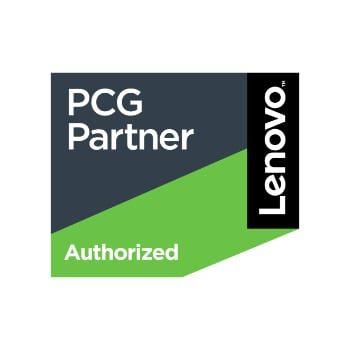 Lenovo PCG