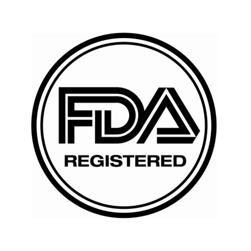 fda-1