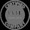 img-logo-IATF-footer-r1