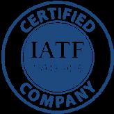 img-logo-IATF-r1
