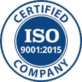 img-logo-ISO-new