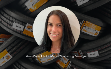 NOTES FROM THE MARKETING MANAGER