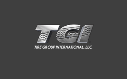 CONTINUATION ON LT TIRES