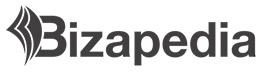 logo_bizapedia