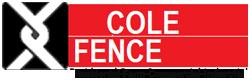 Cole Fence