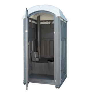 Standard Portable Toilet Rental - Franklin