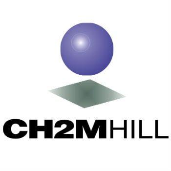 CH2MHILL