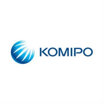 Komipo