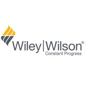 Wiley Wilson Constant Progress