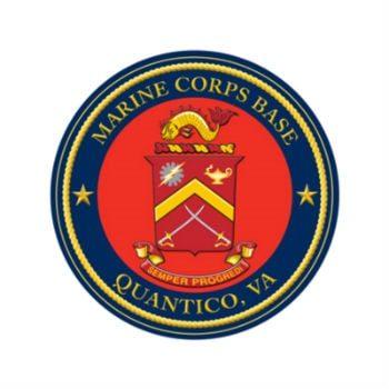 Marine Corps Base