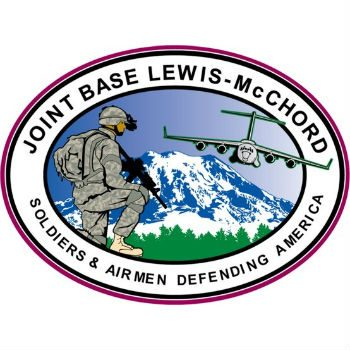 Joint Base Lewis Mc Chord