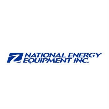 National Energy Equipment Inc.