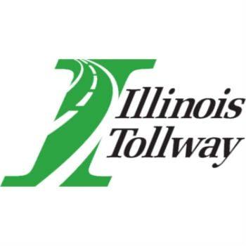 Illionis Tollway