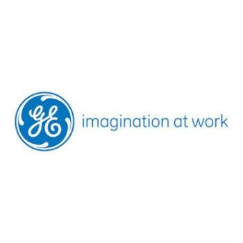 Imagination At Work