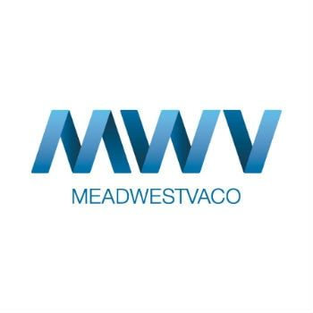Meadwestvaco