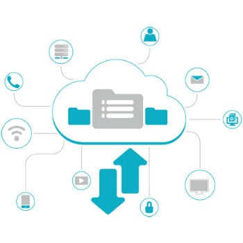 Cloud Office 365 Santa Ana