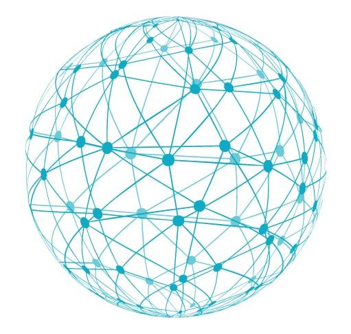 SD-WAN Network Sphere