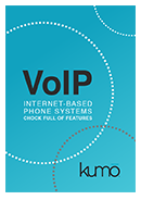 Kumo-VoIP-ebook-HomepageSegment_Cover