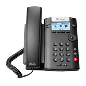 Phones and Accessories - Irvine, Lake Forest, Santa Ana   Kumo