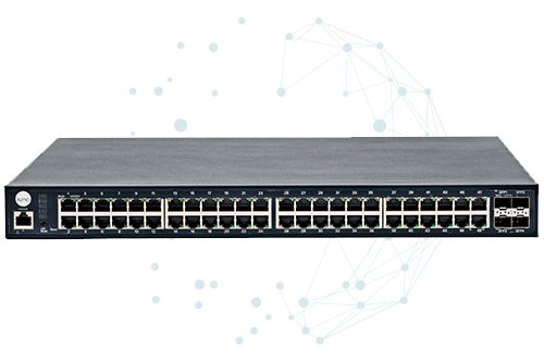 img-switches-03-network-scalable-v2