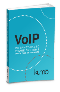 img-eBook-cover-Voip