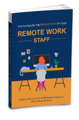 img-eBook-cover-remote-work-staff