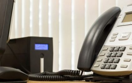 The advantages of Migrating to VoIP Telephony
