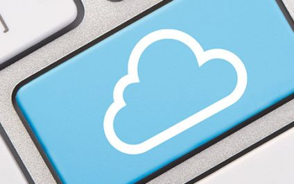 What Are Cloud Desktops, and How Secure Are They?