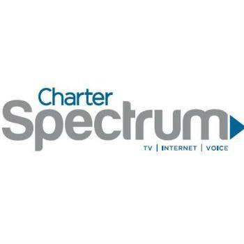 Charter Spectrum