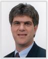 Joel M. Neutel