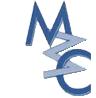 MMC, Inc.