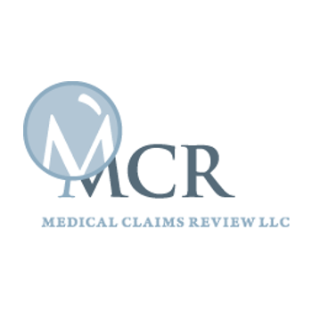 Medical Claims Review, LLC