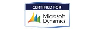 certified_microsoft_dynamics_logo_325x100