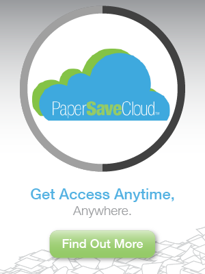 papersavecloud