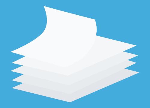 img-9-reason-paperless