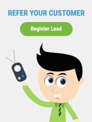 img-refer-your-customer-sidebar