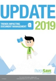img-ebook-trends2019