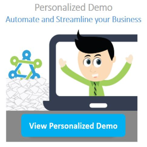 Personalized_demo_banner-1