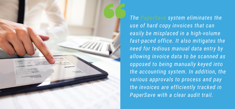 PaperSave-Block-Quote