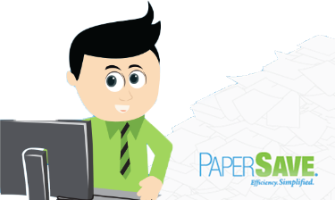 bg-banner-mobile-papersave-man-with-document