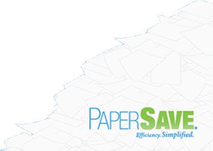 bg-banner-papersave-document