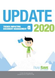 img-ebook-update-2020
