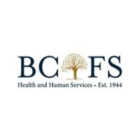 img-logo-BCFS-1