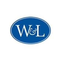 img-logo-WL-1