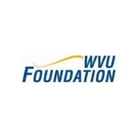 img-logo-WVU-1