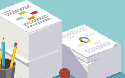 Common document management system myths debunked